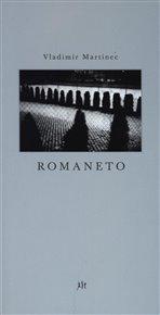 Romaneto