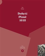 Dobytí Plzně 1618