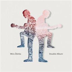 Obálka titulu Double Album