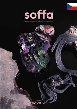 Soffa 29 - Bohatství