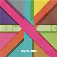 R.E.M. at The BBC