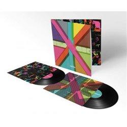 Obálka titulu Best Of R.E.M. at The BBC