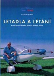 Letadla a létání