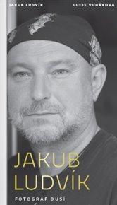 Jakub Ludvík - Fotograf duší