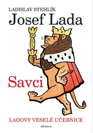 Josef Lada Kosmas Cz Vase Internetove Knihkupectvi
