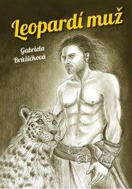Leopardí muž