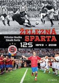 Železná Sparta - 125