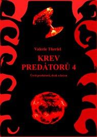 Krev predátorů 4