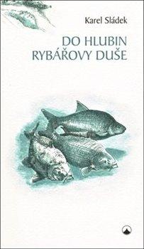 Obálka titulu Do hlubin rybářovy duše