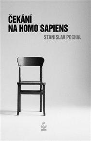 Čekání na Homo Sapiens