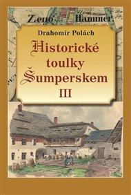 Historické toulky Šumperskem III