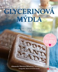 Glycerinová mýdla