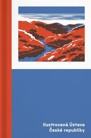 Ilustrovaná Ústava České republiky