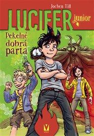 Lucifer junior 2 – Pekelně dobrá parta