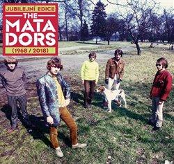 The Matadors Jubilejní edice (1968/2018)