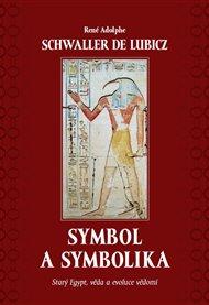 Symbol a symbolika