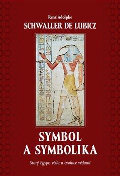 Obálka titulu Symbol a symbolika