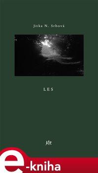 Obálka titulu Les