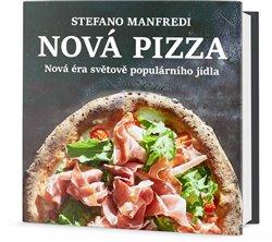 Nová pizza