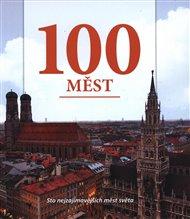 100 měst