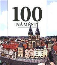 100 náměstí