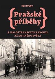Pražské příběhy 3