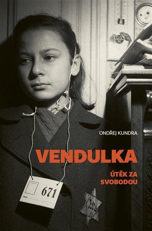 Vendulka