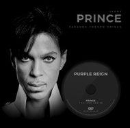 Prince - Paradox jménem Prince