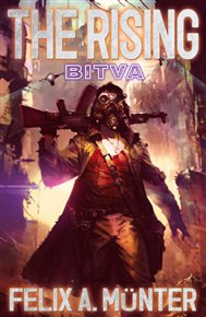 The Rising: Bitva