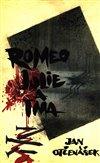 ROMEO JULIE A TMA