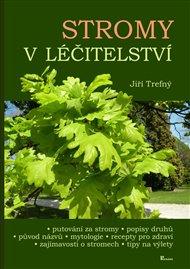 Stromy v léčitelství