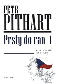Prsty do ran I.