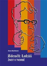 Zdeněk Lukáš