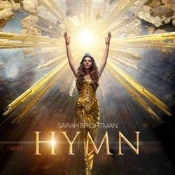 Obálka titulu Hymn
