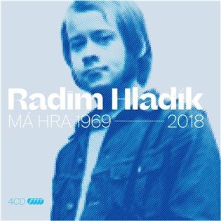 CD MÁ HRA 1969-2018