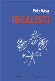 Idealisti