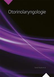 Otorinolaryngologie
