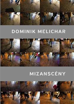 Mizanscény