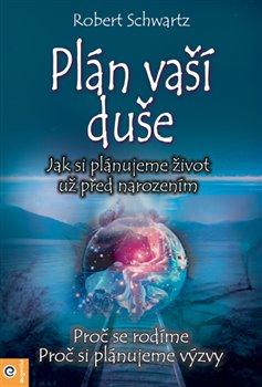 Plán Vaší duše