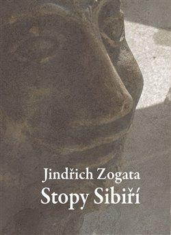 Obálka titulu Stopy Sibiří
