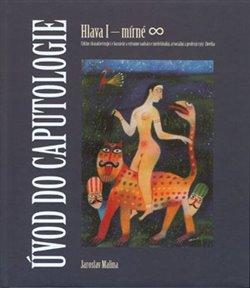 Obálka titulu Úvod do caputologie