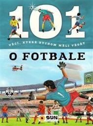 101 věcí o fotbale