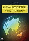 GLOBAL GOVERNANACE