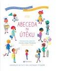 Obálka knihy Abeceda na útěku