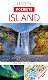 ISLAND - POZNEJTE