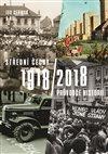 STŘEDNÍ ČECHY 1918/2018