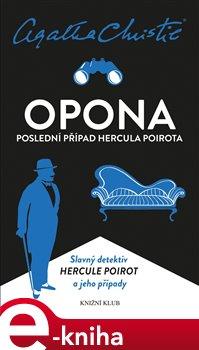 Opona