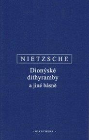 Dionýské dithyramby a jiné básně