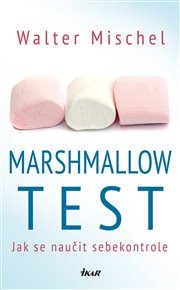 Marshmallow test