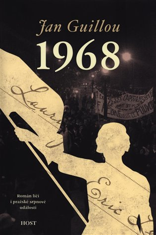 1968 - Jan Guillou | Booksquad.ink